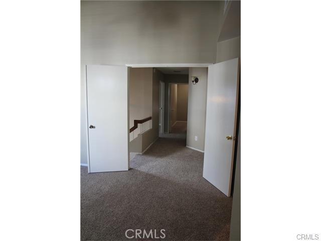 3087 W Cheryllyn Ln, Anaheim, CA 92804 Photo 8