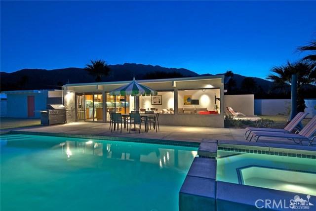 2788 Starr Road, Palm Springs CA: http://media.crmls.org/medias/1341e140-4f70-42e1-989f-037de9e1e7b1.jpg
