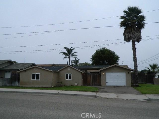 694 & 640 Trouville S Avenue, Grover Beach CA: http://media.crmls.org/medias/13426ccf-4e91-43aa-bda2-8815b15d5e94.jpg