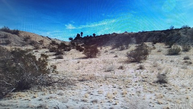 0 Canyon Drive Desert Hot Springs, CA 92240 - MLS #: SW18050661