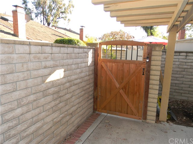 17186 Citron, Irvine, CA 92612 Photo 22