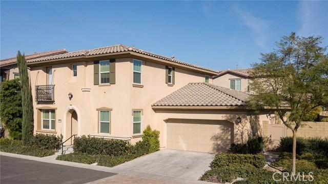 244 Wicker, Irvine, CA 92618, photo 4