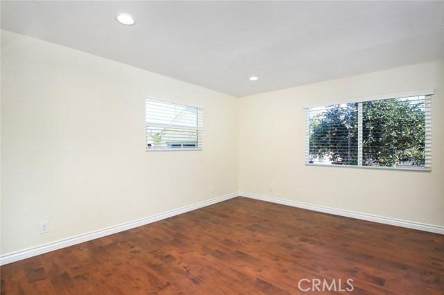 652 S 3rd Street, Montebello, CA 90640, photo 21