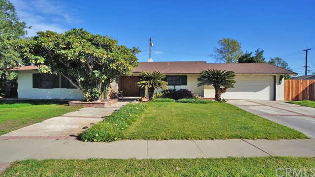 12952 Palomar Wy, Santa Ana, CA 92705 Photo
