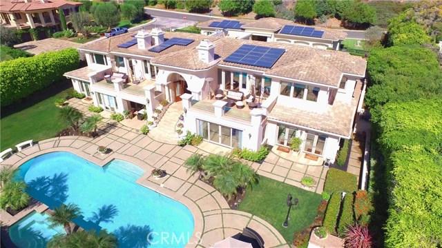 51 Paseo Del La Luz, Rancho Palos Verdes, California 90275, 6 Bedrooms Bedrooms, ,6 BathroomsBathrooms,Single family residence,For Sale,Paseo Del La Luz,PV16710870