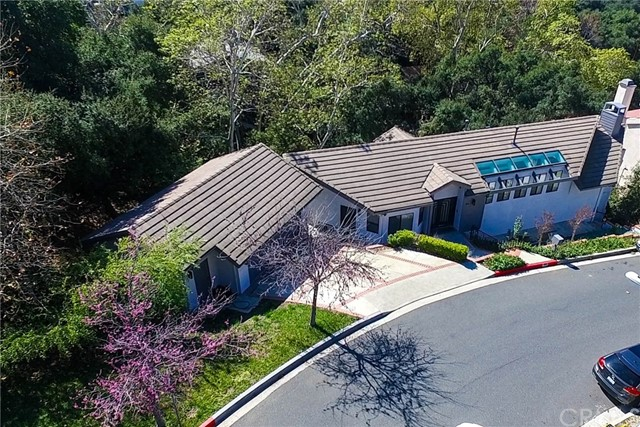 1864 Arvin Drive, Glendale, CA, 91208
