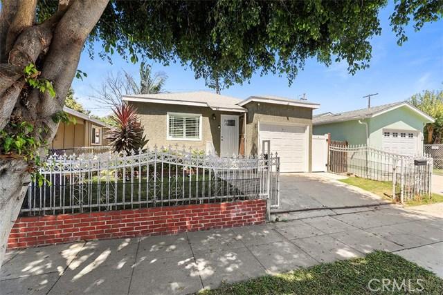 61 W Pleasant St, Long Beach, CA 90805 Photo 33