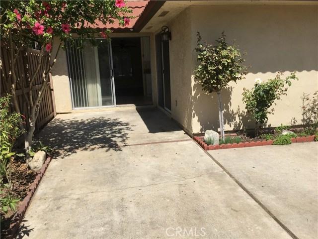 2696 W Almond Tree Ln, Anaheim, CA 92801 Photo 16