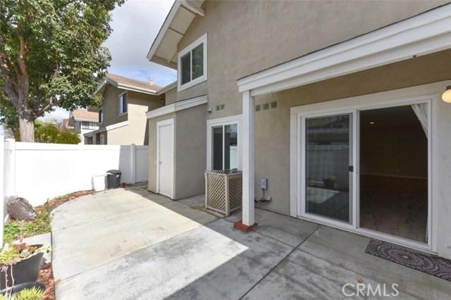 15 Tarocco, Irvine, CA 92618 Photo 18