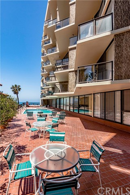 531 Esplanade 701, Redondo Beach, CA 90277 photo 27