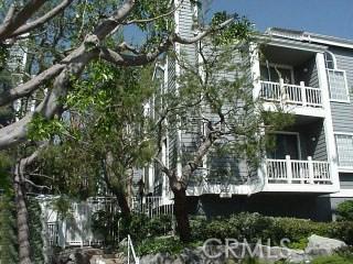8505 Gulana Avenue 4209  Playa del Rey CA 90293