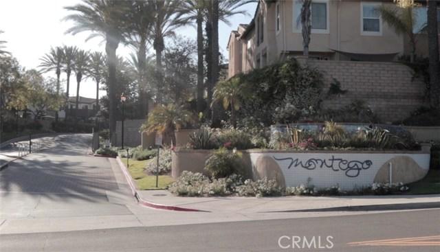 Photo of 31312 Buccaneer Bay Lane #F, Murrieta, CA 92563