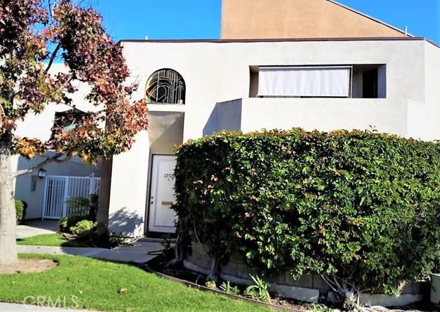 Photo of 12522 Montecito Road #1, Seal Beach, CA 90740