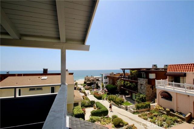 208 18th St, Manhattan Beach, CA 90266 photo 4