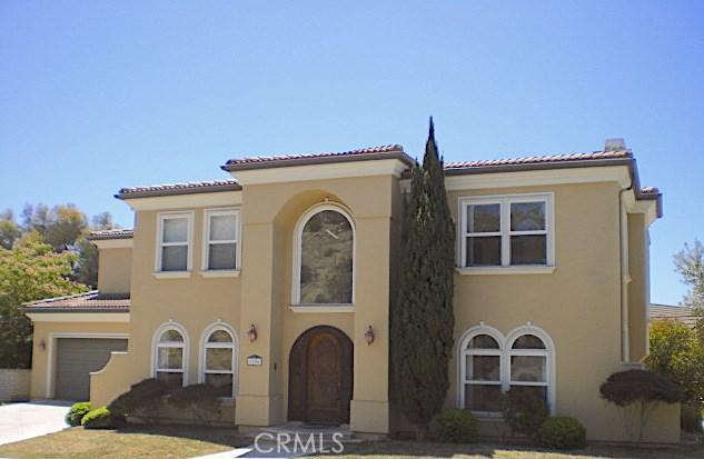 Photo of 1196 Avenida Buena Suerte, San Clemente, CA 92672