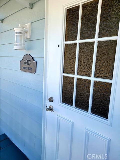 6203 Golden Sands Lane, Long Beach CA: http://media.crmls.org/medias/135ccde3-44d1-4ec0-ad84-4b5fa18425d8.jpg