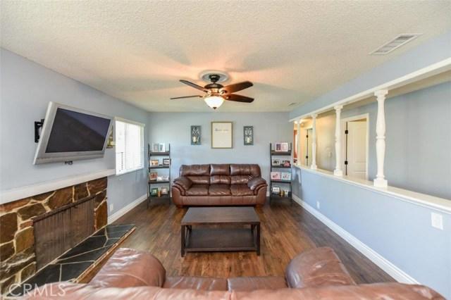 701 S Barnett St, Anaheim, CA 92805 Photo 5