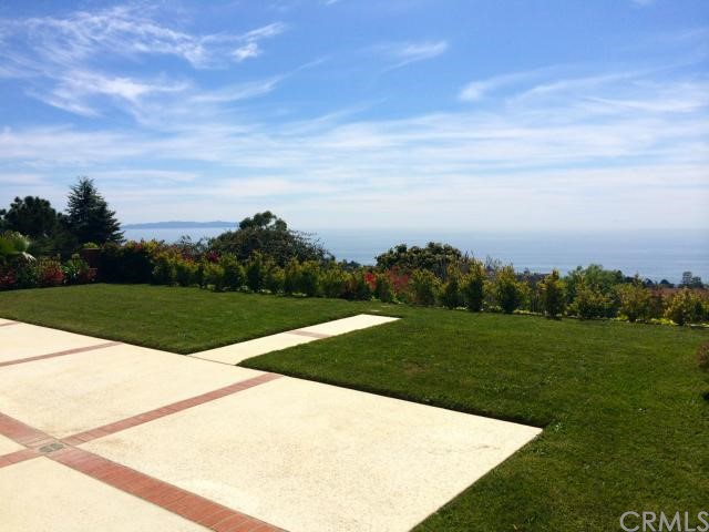 28425 Coveridge Drive Rancho Palos Verdes, CA 90275 - MLS #: PV18067379