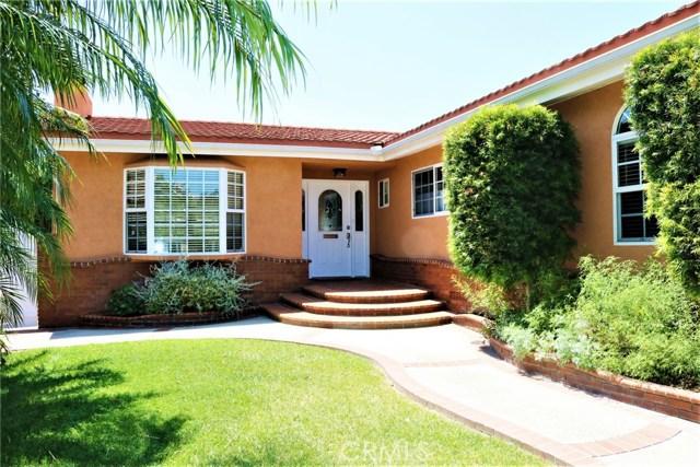 17825 Regentview Avenue, Bellflower CA: http://media.crmls.org/medias/135e138f-4bdc-4b8d-940e-d63a14b2ef59.jpg