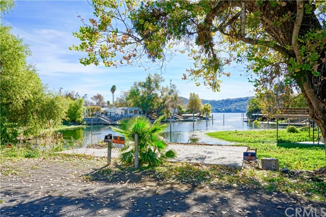 13520 Lower Lakeshore Drive Clearlake, CA 95422 - MLS #: OC18268234