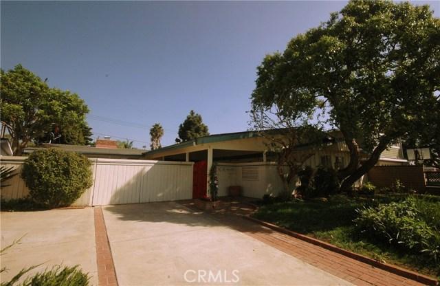 2320 Cornell Drive, Costa Mesa, CA, 92626