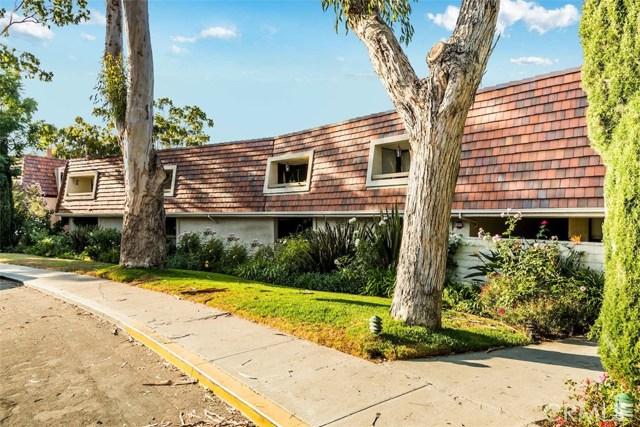 2545 Via Campesina, Palos Verdes Estates, California 90274, 2 Bedrooms Bedrooms, ,2 BathroomsBathrooms,Condominium,For Sale,Via Campesina,PV19244896