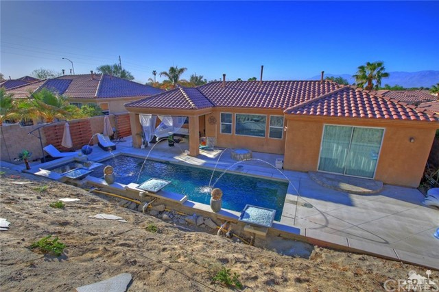 83948 Wolf Creek Road Indio, CA 92203 is listed for sale as MLS Listing 216028892DA
