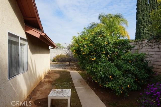 1843 Eureka Street Corona, CA 92882 - MLS #: IG18057866