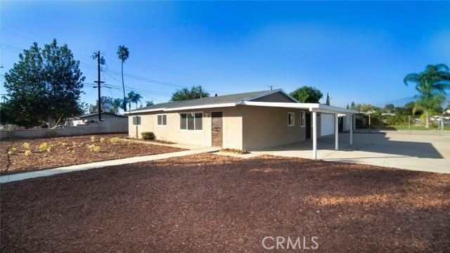 4260 GRAND Avenue Pomona CA 91766