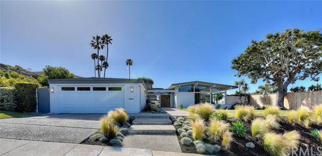 32642 Adriatic Drive, Dana Point, CA 92629