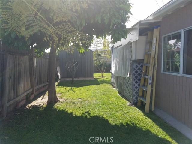 2524 W Greenbrier Av, Anaheim, CA 92801 Photo 15