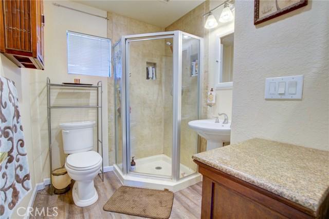 9320 Bass Road, Kelseyville CA: http://media.crmls.org/medias/1363e85f-f12f-4408-9b63-0872aca99ad0.jpg