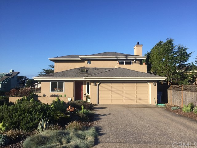 Property for sale at 2021 Windsor Boulevard, Cambria,  CA 93428