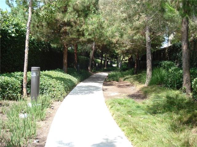 12 Hunter, Irvine, CA 92620 Photo 67
