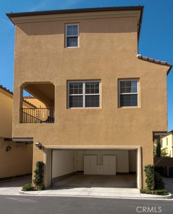 102 Painted Trellis, Irvine, CA 92620 Photo 22