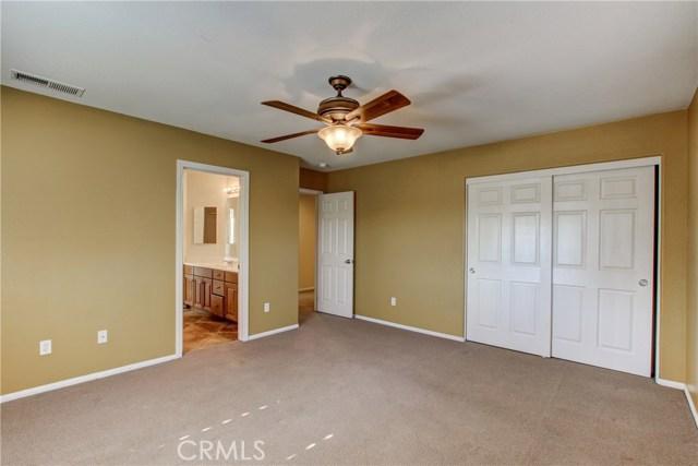 1247 Huckleberry Lane, San Jacinto CA: http://media.crmls.org/medias/136650cd-4af3-41ff-a8fa-e0e826b55dc8.jpg