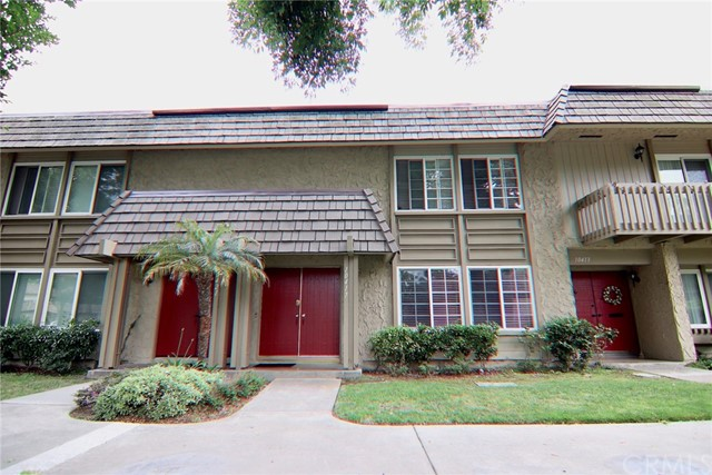 Photo of 10417 Echo River Court, Fountain Valley, CA 92708