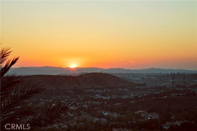 21 Columnar Ladera Ranch, CA 92694 - MLS #: OC17209681