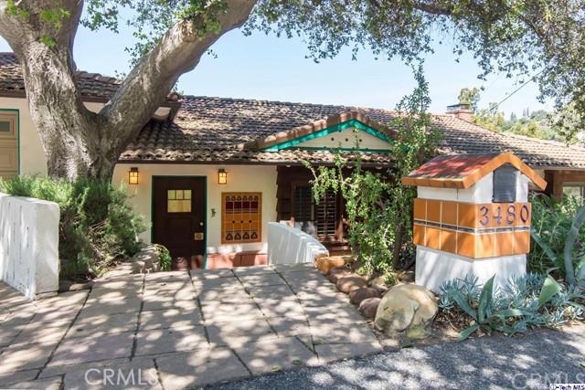 3480 Linda Vista Road, Glendale CA: http://media.crmls.org/medias/136931a6-2d8a-4431-8271-47b89784eab3.jpg
