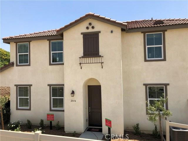 2159 Lavender Lane, Colton, CA 92324
