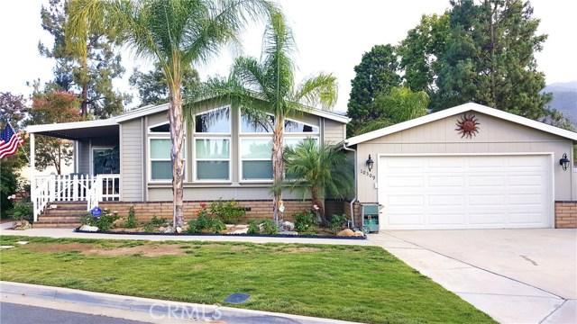 10309 Dusty Lane Court, Corona, CA 92883