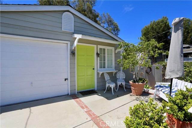 460 Saint Anns Drive, Laguna Beach CA: http://media.crmls.org/medias/136d0c32-ba48-42a4-8f4f-875057eb3278.jpg