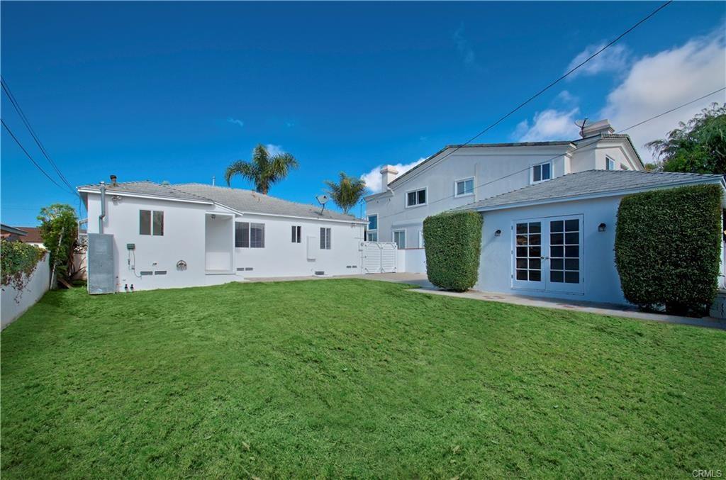 1512 Faymont Ave, Manhattan Beach, CA 90266 photo 14