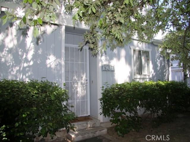 190 1st Street D, Templeton, CA 93465