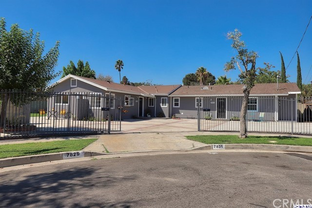 , CA  is listed for sale as MLS Listing 318004186