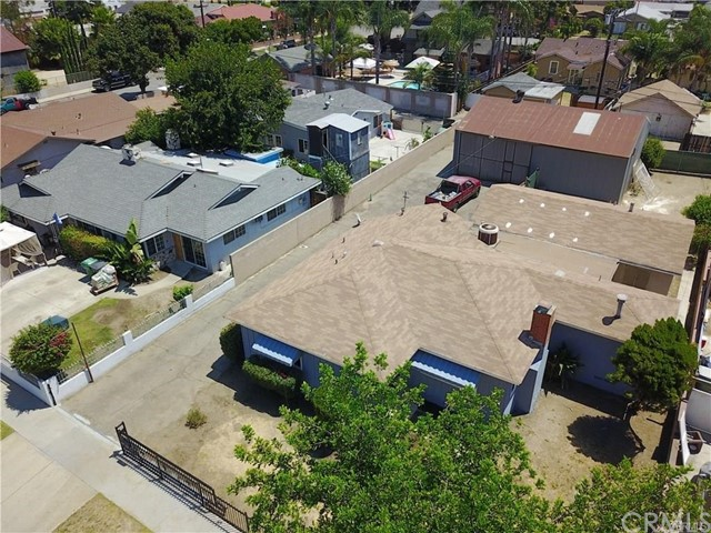 13017 5th Street Chino, CA 91710 - MLS #: TR18092019