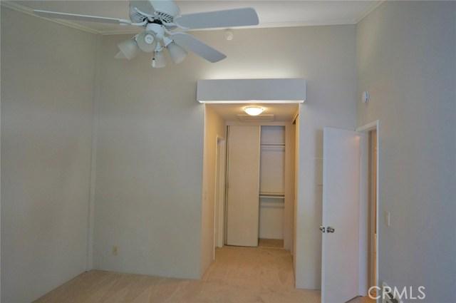 603 S Prospect Avenue, Redondo Beach CA: http://media.crmls.org/medias/136e97d9-35e2-4fd3-b479-4de3c5ff6a40.jpg