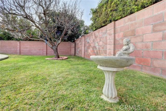 1155 W Masline Street, Covina CA: http://media.crmls.org/medias/136faec2-1c7d-4835-9579-fcf3ef1efde3.jpg