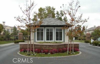 21 Laurelwood, Irvine, CA 92620 Photo 29