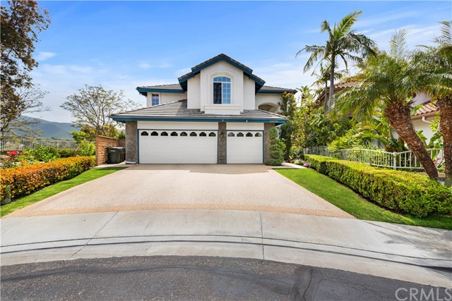 Photo of 32272 Via Del Nido, Rancho Santa Margarita, CA 92679